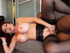 naughty-hotties-net-busty-redhead-milf-grabs-bbc