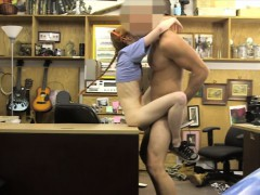 slim-redhead-babe-pounded-by-pawn-dude-at-the-pawnshop