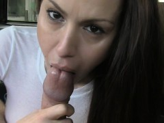 huge-boobs-amateur-passenger-gets-her-asshole-ripped-hard