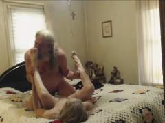 grandma-and-grandpa-having-sex-on-cam