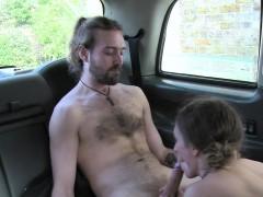 female-cab-driver-gaggs-big-cock
