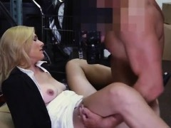 Big tits pornstar masturbation orgasm This magnificent blond