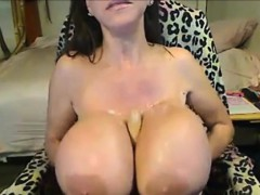 mature-with-big-silicone-fake-tits