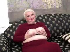 chubby-mature-honey-stripping