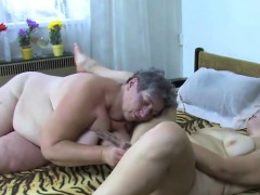 old-and-young-lesbians