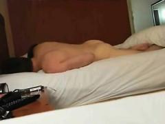 asiansexporno.com – chinese couple hotel fuck