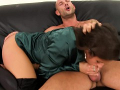 Cfnm Babe Pee Drenched