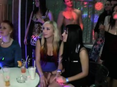 babes-get-slammed-hard-in-the-club
