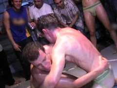 straight-student-humiliated-during-hazing
