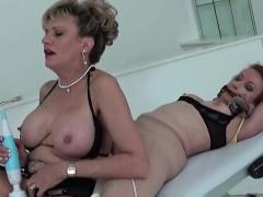 unfaithful-british-mature-lady-sonia-displays-her-big-tittie