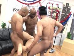 three-black-men-destroy-the-asian-sluts-pussy