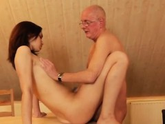 woman foot jizz hd and cute woman webcam strip first time every