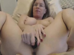 mature teacher webcam self fuck iphone porn vidoes only at pornmike.com
