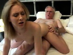 Mom Bbc Cuckold And Amateur Mom Young First Time Alice Is Ho