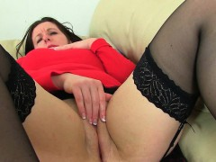 english-milfs-jessica-and-april-wear-sexy-black-stockings