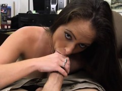 brunette-babe-pounded-by-nasty-pawn-guy-in-the-backroom