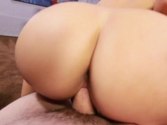 Petite Ava Dalush's Cunt gets Pounded