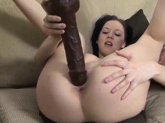 gorgeous-wench-pleasures-herself-with-a-toy