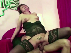mom-caught-friend-of-daughter-jerk-and-let-him-fuck