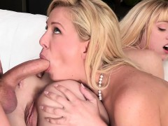 busty-stepmmilf-jerking-out-facial-in-trio