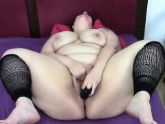 german-bbw-jill-bates-till-orgasm