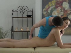 schoolgirl-jordan-gets-fingered-by-masseur
