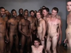 Internal Gay Cumshot Movies Full Length For Steamy Dude Land