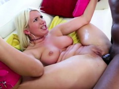 slutty-and-horny-lyla-price-gets-her-holes-fucked-hard