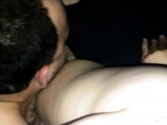 watching-his-wife-get-her-pussy-eaten-out