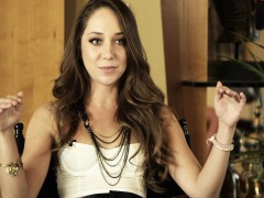 sexfactor-remy-lacroix-get-to-know-the-contestants