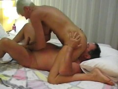 adult-couple-having-oral-sex-69-position