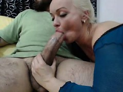 stunning-blonde-worships-a-large-dick-and-then-passionately