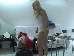 blond-cutie-teases-my-dick-in-backstage