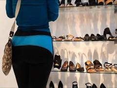 buen-legis-zapatos-tienda