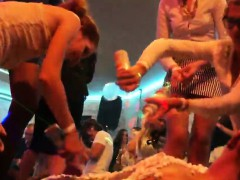 wicked-teenies-get-fully-wild-and-nude-at-hardcore-party