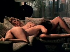 classic-sex-from-the-seventies