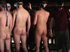 real-students-humiliated-with-spanking