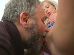 lovely-young-sweetie-is-fascinated-to-ride-old-hard-shlong