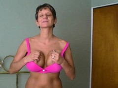busty-beautiful-grandma-fucked-like-a-doggy