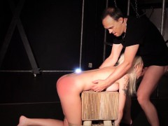 cute-slave-girl-brutal-and-kinky-bondage-orgasm