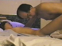 cute-japanese-girl-toys-herself-and-rides-on-an-old-man-s-p