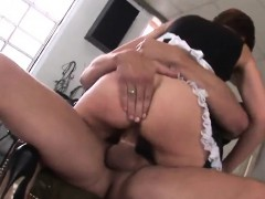 unfaithful-english-mature-lady-sonia-flashes-her-big-titties