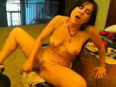 dirty-talking-joi-cum-with-me-squirt