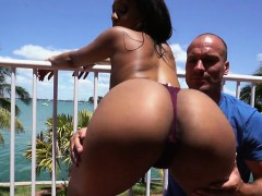 curvaceous-babe-katt-garcia-gets-her-booty-fondled
