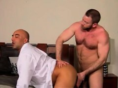 hairy-big-ball-old-gay-man-story-brian-and-shay-know-what-th