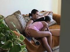 shared-oralsex-on-camera-that-is-hidden