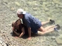 mature-couple-hidden-camera