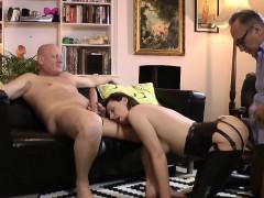 mature-stockings-ho-fuck