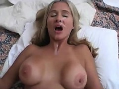 hot-milf-bitch-cum-collection