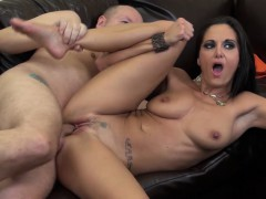 horny-ava-addams-likes-fucking-on-live-cam-and-getting-a-mouthful